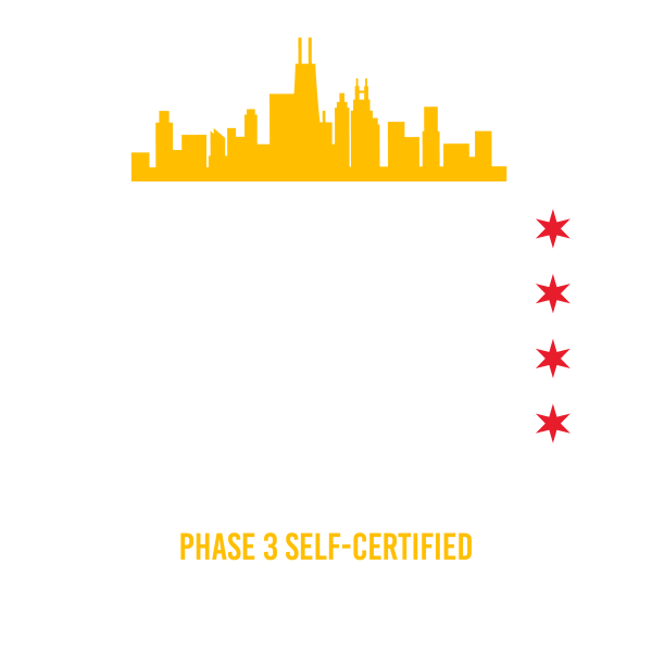 Be Safe Chicago