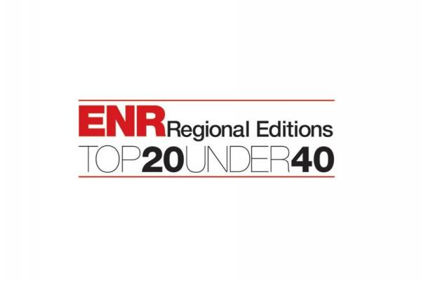 ENR National Top 20 Under 40